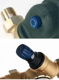 Druckfilter-mit-Rückspülung